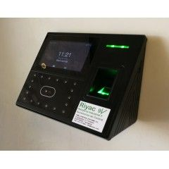 IFACE401